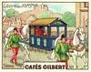 gilbert transport004