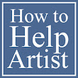 How to Help an Artist without Spending Money! | Online Art Contest, Art Competition, Art Exhibition | Photograph, Painting, Competitions