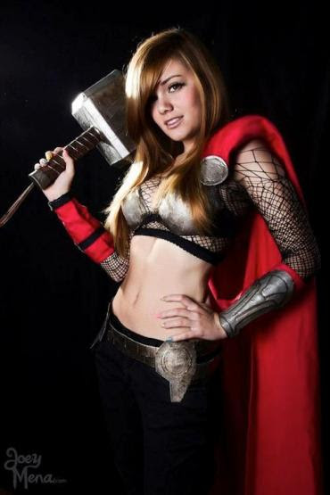 http://www.blastr.com/sites/blastr/files/styles/blog_post_media/public/CosplayWeLoveLadyThor.jpg?itok=iOGBi8vj