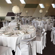 Your Event Essentials   Wedding Decorations Greensborough