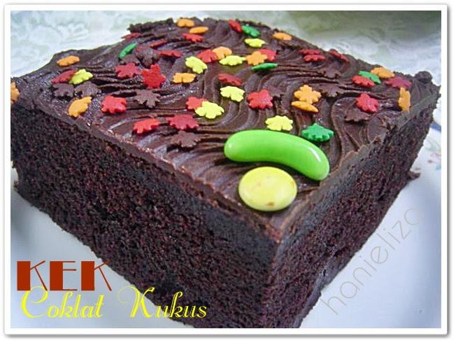 kek coklat kukus02