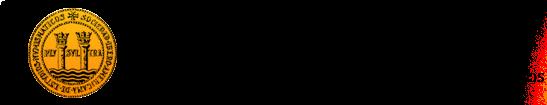 SIAEN