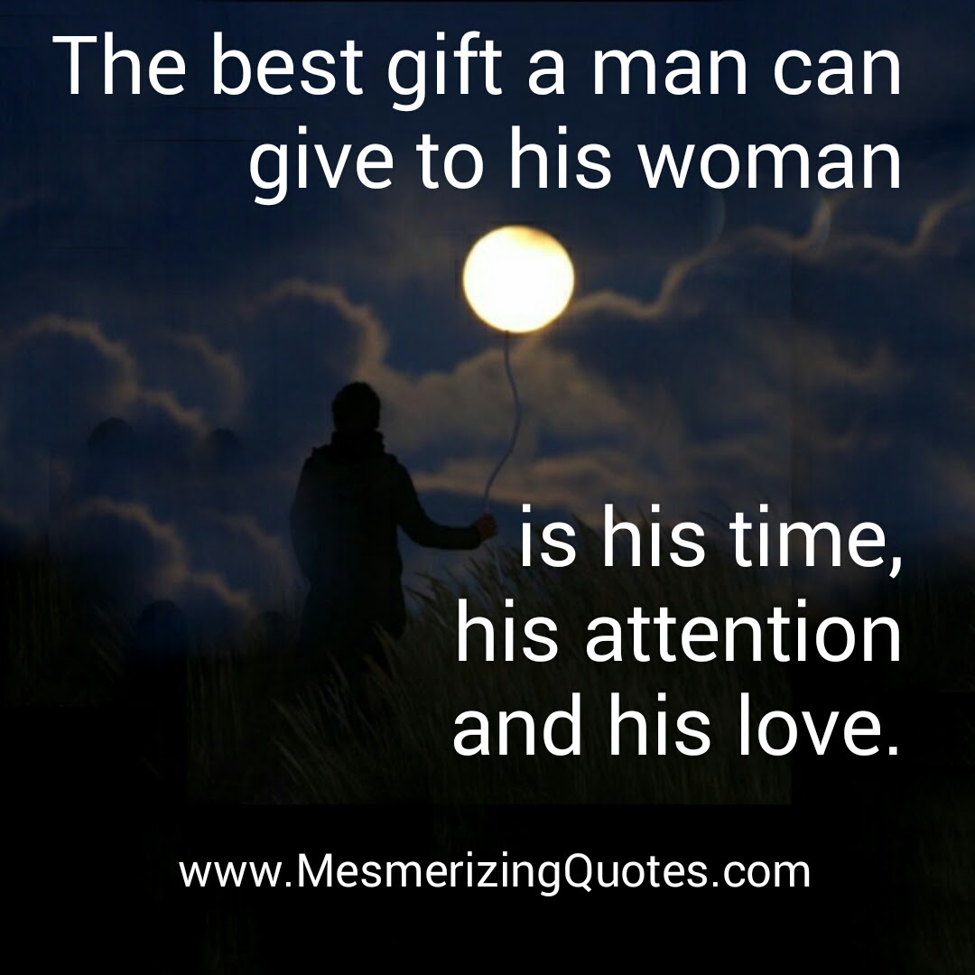 elegant love time quotes thousands of inspiration quotes