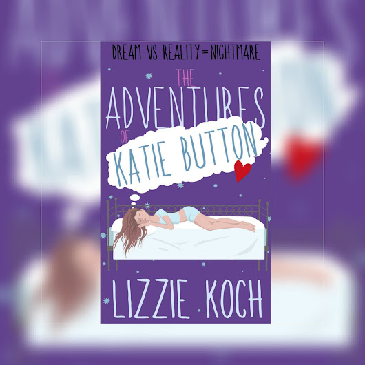"Lizzie Koch on Twitter: ""Gorgeous in #paperback. ❤ so much. Now has 24 reviews 😍#chicklitreads #romance #somethingdifferent  """