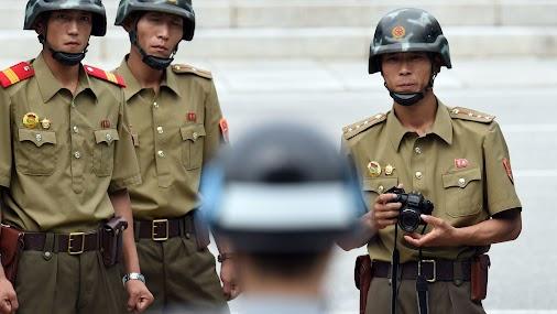 #Pentagon: #Korean War Estimates 20,000 Deaths Daily in #SouthKorea - LA Times