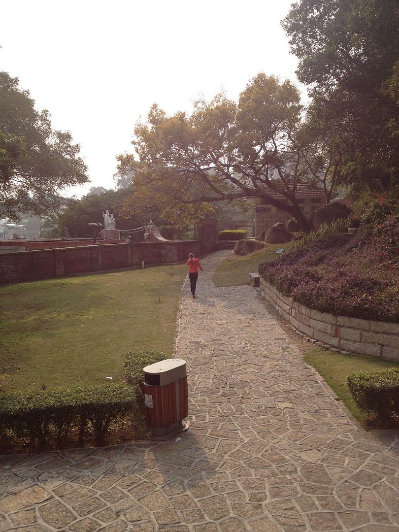 Organ Museum on Gulangyu Island photo 2014-01-04141044_zpsb61293c3.jpg