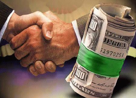 Nhóm lợi ích, Lợi ích nhóm, Nhóm lợi ích kinh tế, Nhóm lợi ích chính trị, Nghị quyết Trung ương 4, Bổ nhiệm cán bộ