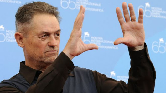 Jonathan Demme Passes at 73