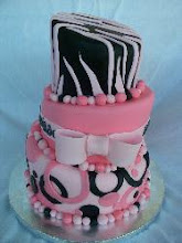 Fabulous Cakes for Sale!!!
