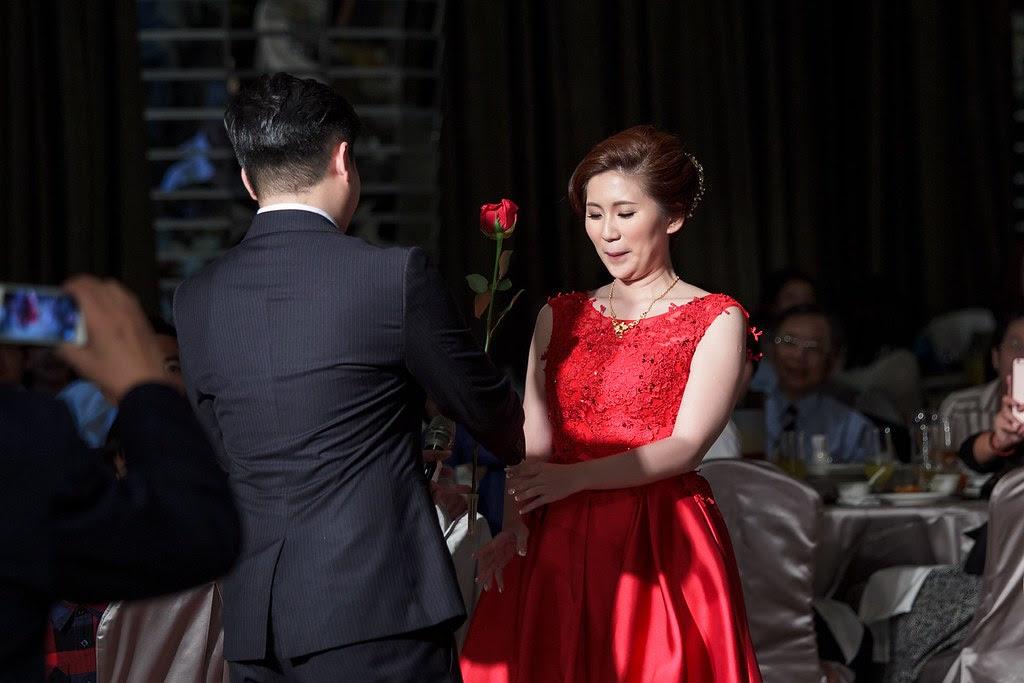 094民生晶宴婚攝推薦