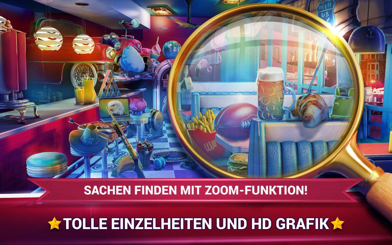 Wimmelbild Spiele Vollversion