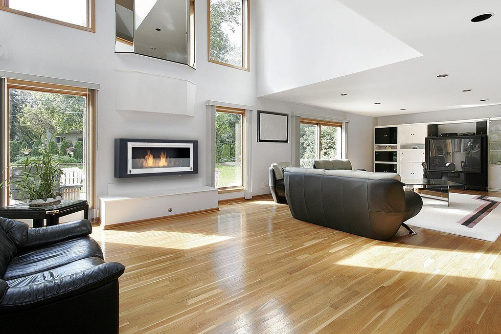 Pros And Cons Of Bioethanol Fireplaces Super Mommy Reviews