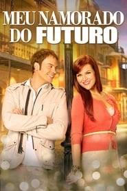 My Future Boyfriend online magyarul videa néz teljes film subs előzetes 4k dvd 2011