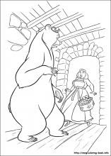 570 Www.coloring-book.info Disney Best HD