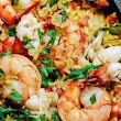 Spanish Food en Pinterest
