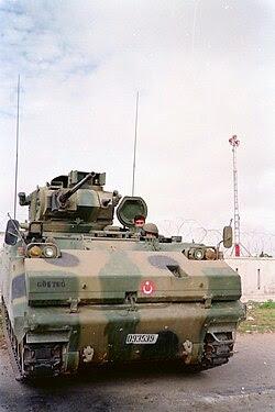 Turkish ACV-300 in Mogadishu.jpg
