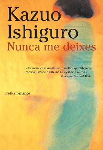 Resultado de imagem para Kazuo Ishiguro livros