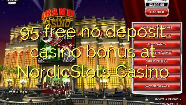 Beste online casino schweiz echtgeld вћў expertentest in