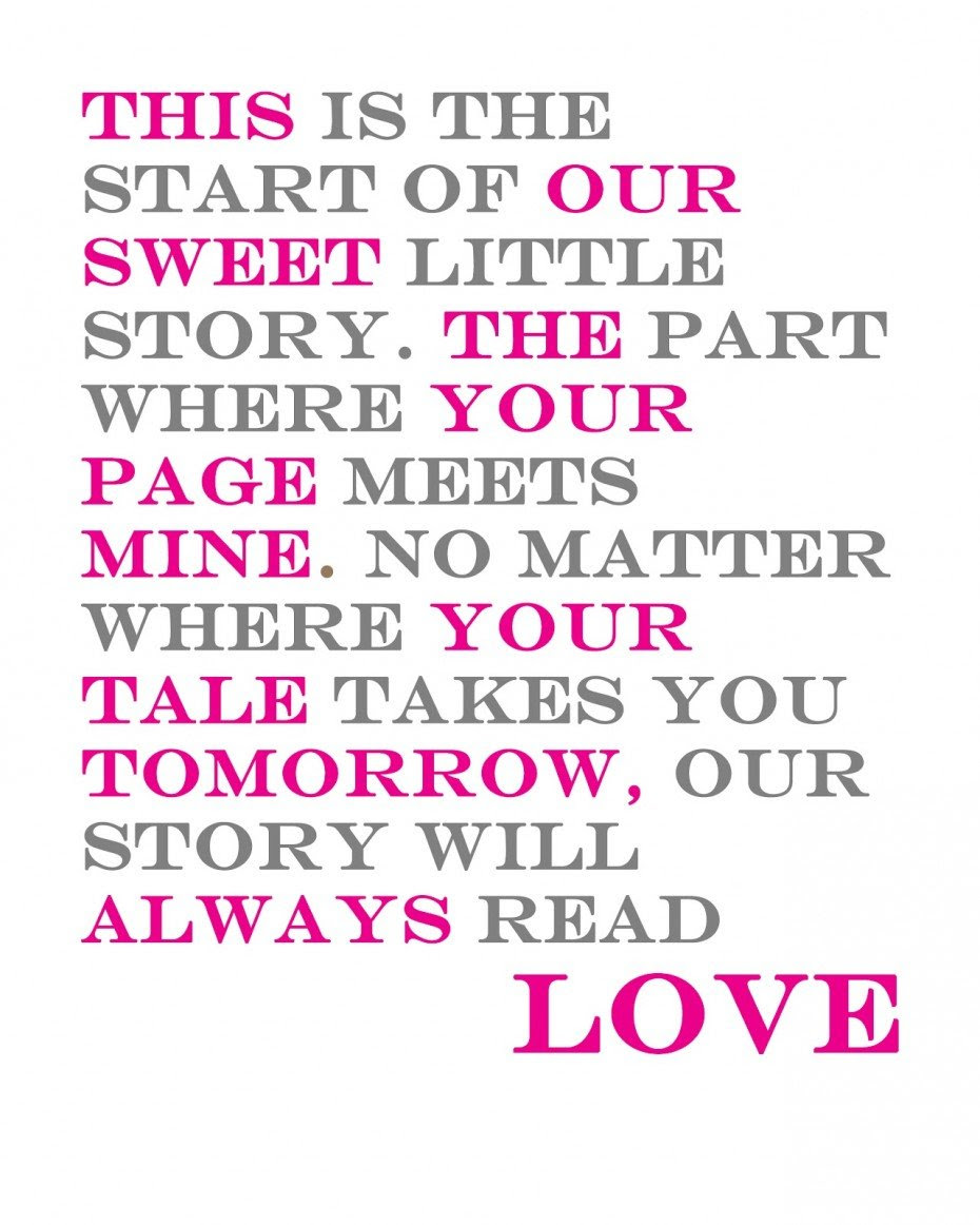 Family Love Quotes And Sayings. QuotesGram