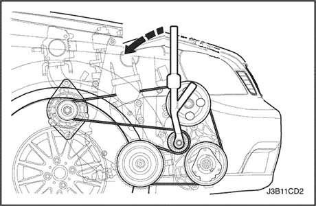 Chevy Aveo Engine Diagram Bege Wiring Diagram