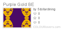 Purple_Gold_BE