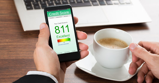 Avoid these 3 mistakes to protect your credit score