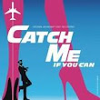 "Fly, Fly Away Lyrics  - ""Catch Me If You Can"" the musical"