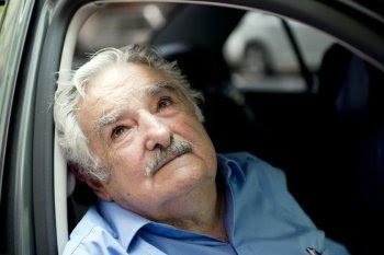 Jose Pepe Mujica-11