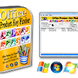 Office Product Key Finder - Locate Microsoft Office Product Key