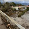 22 california mudslide 0109 RESTRICTED