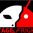 Stagefright Exploit Software Bug (Fix)