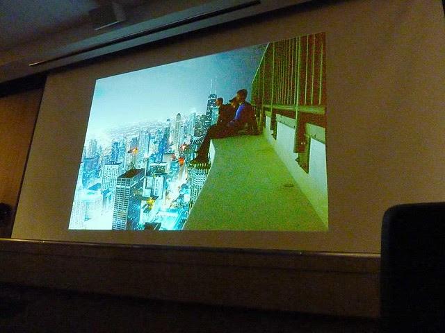 P1010716-2011-11-01-Jeanne-Gang-GaTech-CoA-Auqa-Towers-Building-Climbers-slide