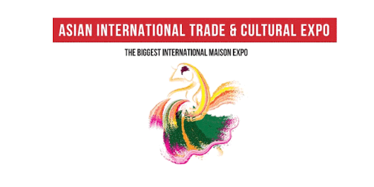 AITCE Mauritius 2018: ASIAN International Trade & Cultural Expo, Port Louis