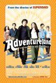 adventureland2_large