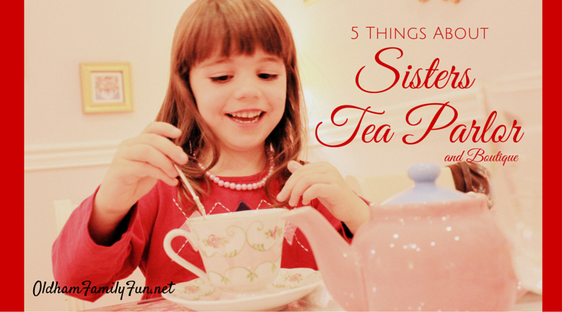 photo Sisters Tea Parlor Header_zpsp7sej4di.png