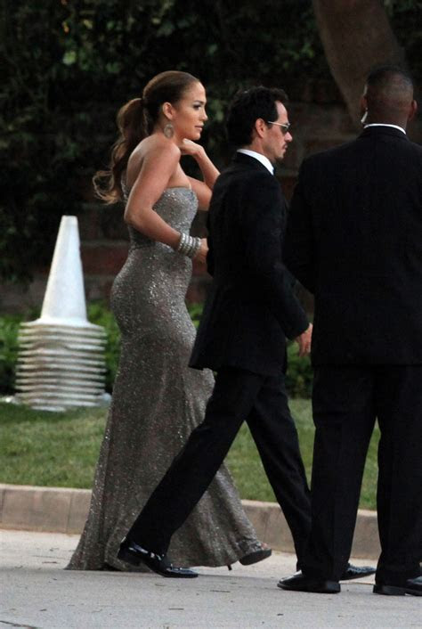 Jennifer Lopez Marc Anthony Photos   Jennifer Lopez and