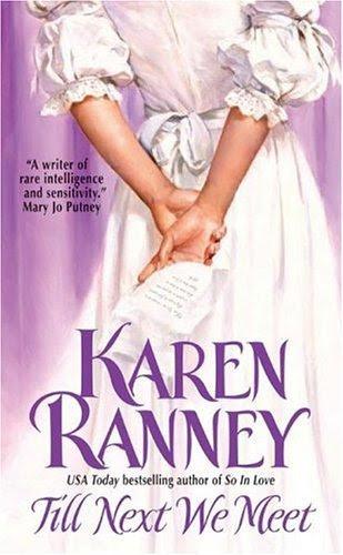 Till Next We Meet by Karen Ranney
