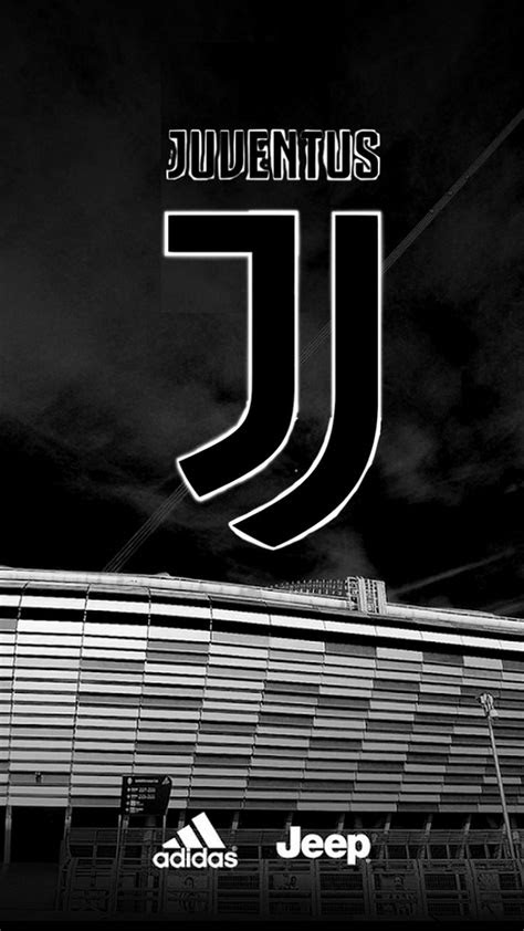 juventus fc iphone  wallpaper  football wallpaper