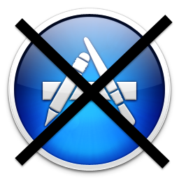 Quit unneeded apps in OS X to speed up a Mac