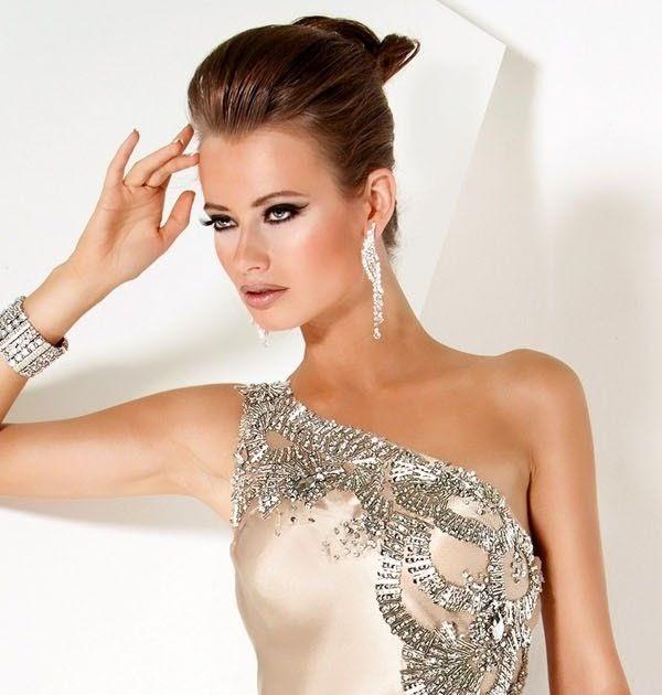 Coole Ballkleid beliebt | Bridesmaid Dresses - Designer Wedding Dresses