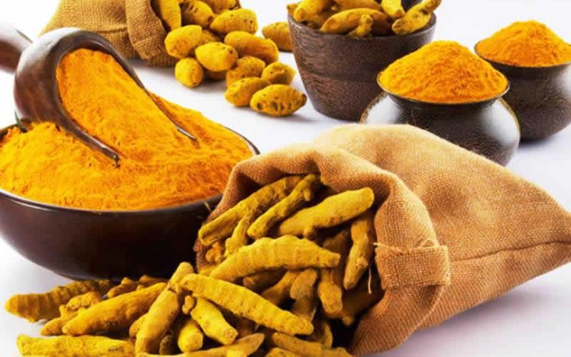 Encuentra el tratamiento natural contra el colesterol en ...