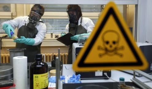 τώρα-παραδέχονται-τους-μεγάλους-κινδύνους-από-τα-χημικά-της-Συρίας