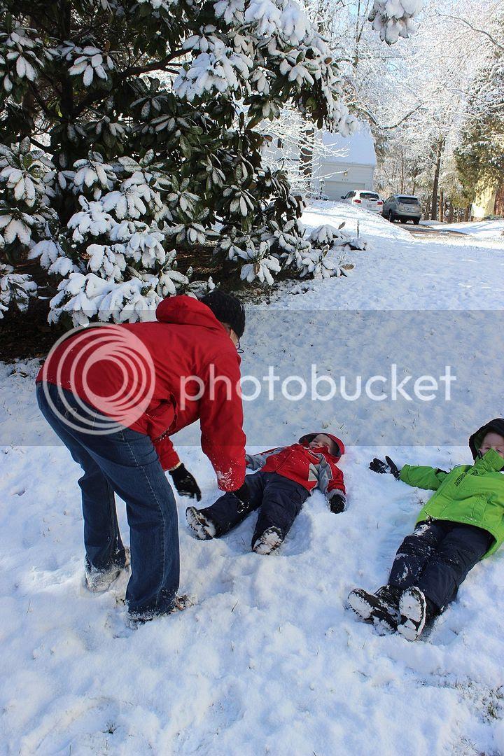 photo snow39_zpscf78227b.jpg