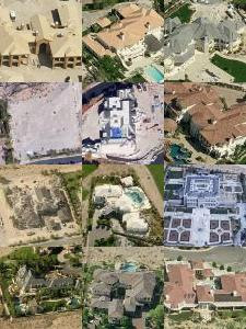Gary Tharaldsons House In Las Vegas Nv Virtual
