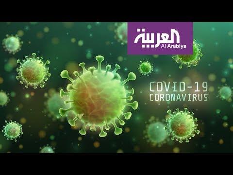 صباح العربية | أين يعيش فيروس كورونا؟