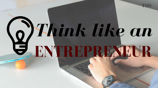 The Entrepreneurial Mindset and its Importance for Business Success