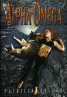 Cry Wolf (Alpha & Omega Graphic #1)