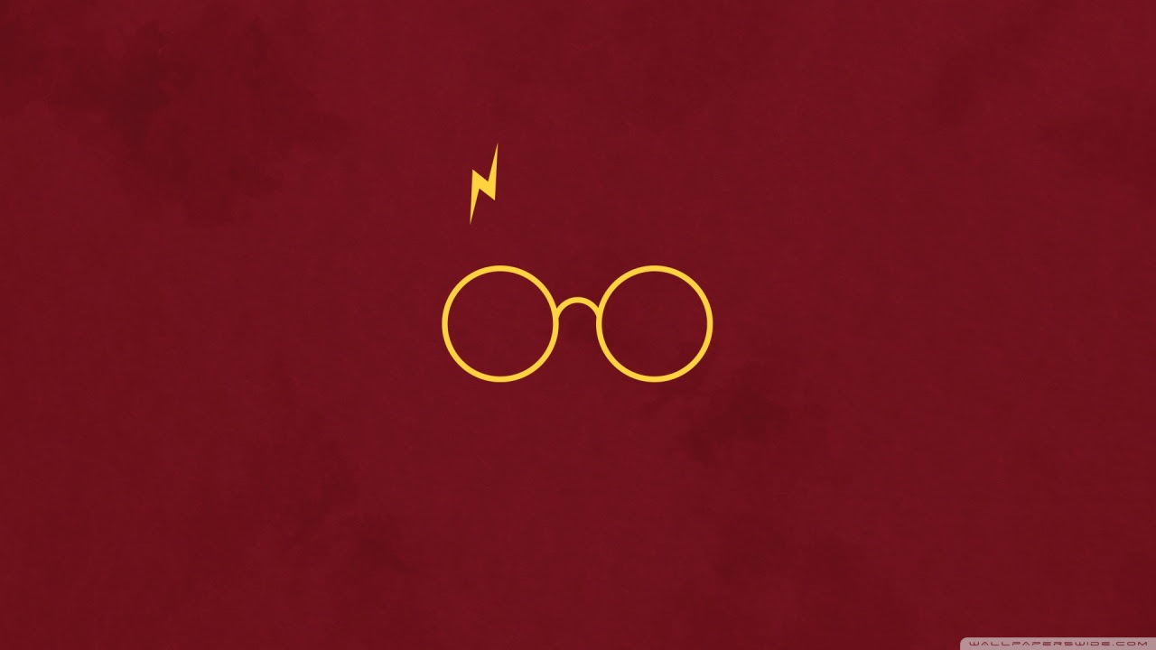 Harry Potter Ultra Hd Desktop Background Wallpaper For 4k Uhd Tv