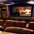 Benefits Offered by Home Theater Installation Gainesville FL | thedirsearch