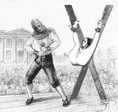 порно пытки жестокие